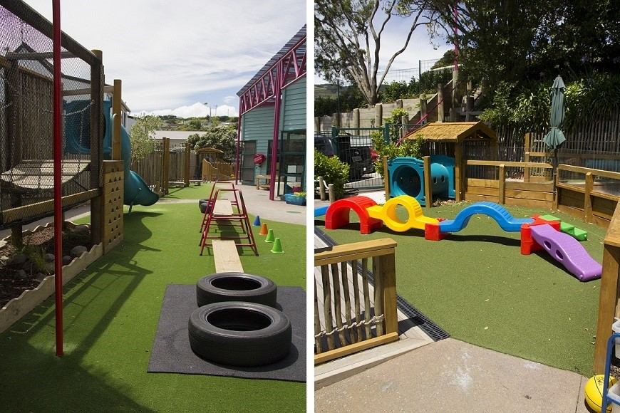 Childcare Tawa Daycare Tawa Preschool Tawa Kindercare